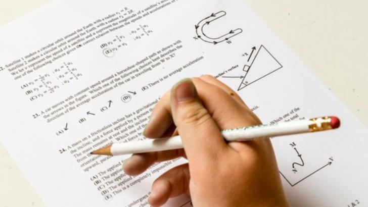 Bacalaureat 2020 subiecte Matematica, subiecte Istorie  - Proba obligatorie a profilului 2020. LIVE UPDATE
