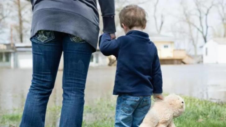 Agresiuni sexuale asupra minorilor, pedepse mai mari