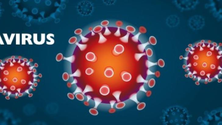coronavirus politie olt