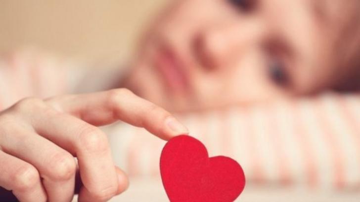 Top 5 zodii de bărbați infideli. Horoscopul decepțiilor în dragoste