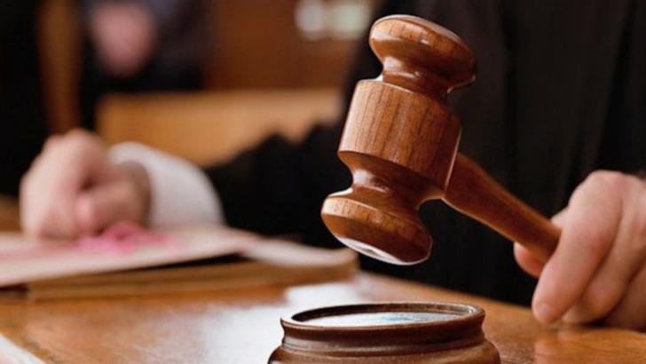 Fostul șef al Poliției Rutiere Timiș, condamnat la trei ani cu suspendare