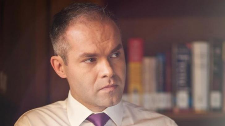 Daniel Funeriu, fost ministru al Educației Foto: Facebook