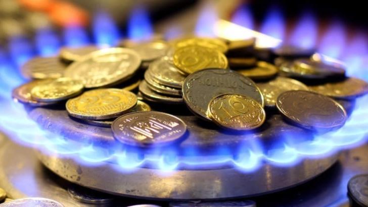 Cei 5 pași pentru gaze mai ieftine: Cum alegem cele mai bune oferte de furnizare a gazelor de la 1 iulie