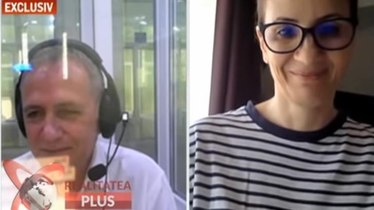 Laurențiu Botin: Asaltul idioților. Haterii s-au activat
