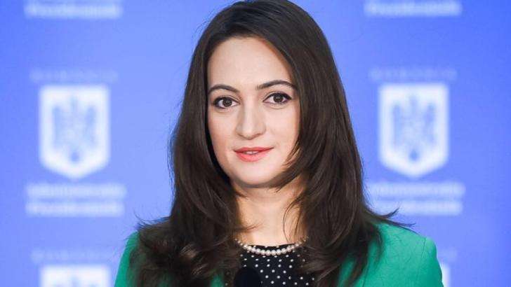 """Mădălina Dobrovolschi, despre INTERVIUL anului cu Liviu Dragnea: """"Abia aștept să văd dezvăluirile. Eu cred că e în continuare mână forte în partid"""""""