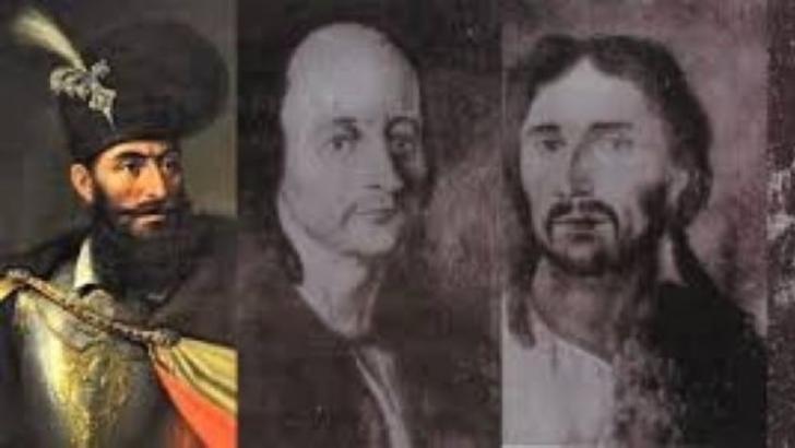 Mihai Viteazul și Horia, Cloșca și Crișan, declarați eroi-martiri prin lege