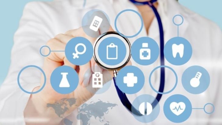 Bilanț coronavirus România, 5 iunie. Date oficiale - LIVE UPDATE