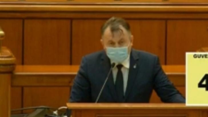 Nelu Tătaru, acuzații dure la adresa managementului din spitale