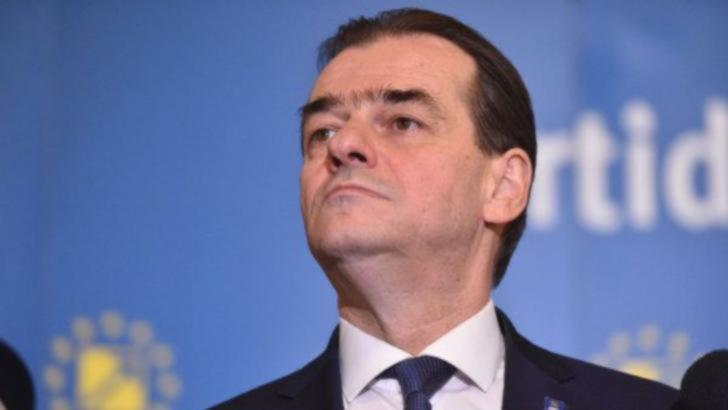 """Orban îi îndeamnă pe români să nu iasă la mitingul de mâine, din Piața Victoriei: """"Se pun în pericol"""""""