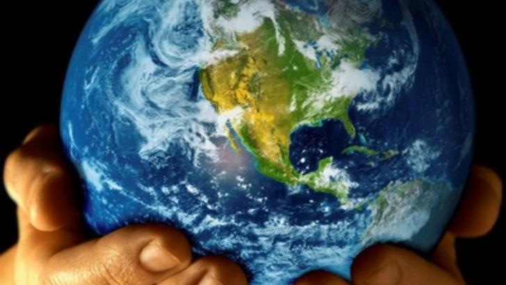 Interviu exclusiv Ana Maria Păcuraru - Profesorul Alfred de Zayas, semnal de alarmă: ce învață lumea din crizele prezentului