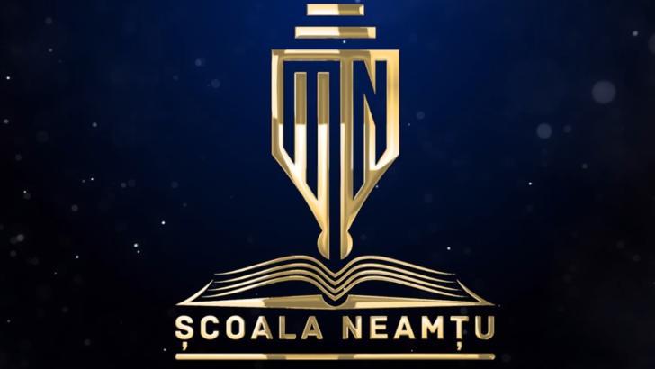 Școala Neamțu, comunitatea care te face mai curajos și mai înțelept