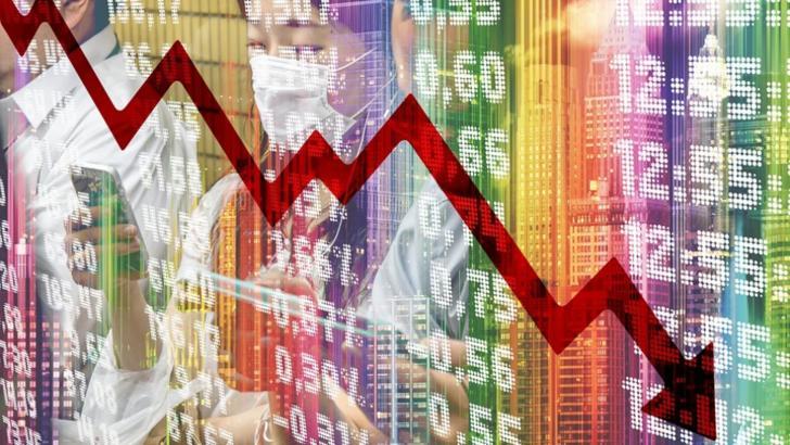 Nouriel Roubini, avertisment sumbru post-COVID: Economia globală merge spre COLAPS