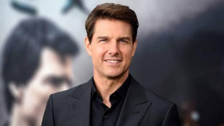 """Tom Cruise vrea să construiască un """"sat de lux"""" liber de noul coronavirus"""