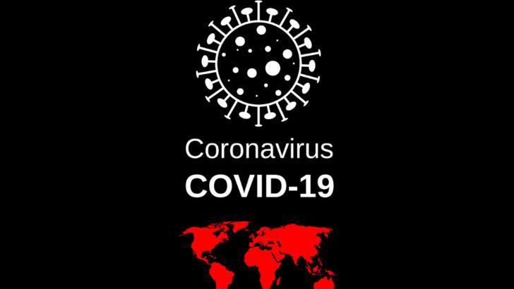 Numărul cazurilor de COVID-19 a depășit 9,2 milioane la nivel mondial. Ne apropiem de 475.000 de decese