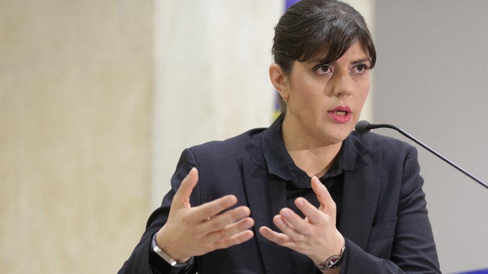 kovesi-a-refuzat-mai-multe-propuneri-pentru-posturile-de-procurori-europeni-care-a-fost-motivul