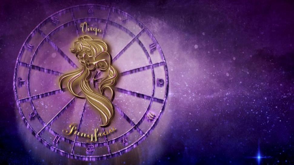 Horoscop 14 iulie. Un proiect personal îți aduce multe beneficii. Zodia care așteaptă rezultate spectaculoase