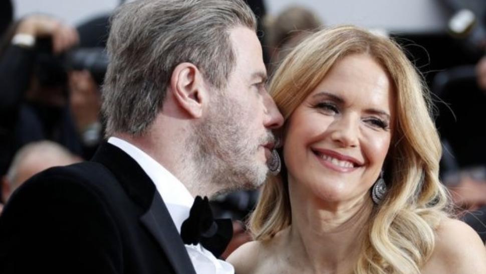 Actrița Kelly Preston, soția lui John Travolta, a murit. Mesaj cutremurător după moartea acesteia