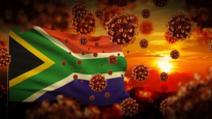 Tragedia în Africa de Sud: Sunt pregătite peste 1,5 milioane de morminte pentru morții din cauza coronavirusului