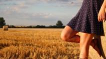 Accesorii chic de sezon: Cum accesorizezi rochiile de vară (P)