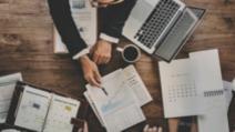 5 idei de afaceri care merg pe timp de criză (P)