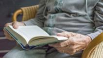 Florin Cîțu: Pensiile pot crește cu 10%. O majorare cu 40% ar fi fost o bombă pentru stabilitatea economică
