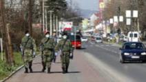 S-a decretat stare de alertă la Belgrad, după creșterea alarmantă a numărului de infectări COVID