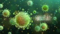 Coronavirus România, 4 iulie. Bilanț oficial cu cifre noi
