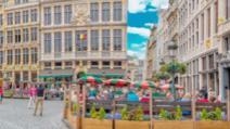 Bruxelles Foto: Pixabay.com