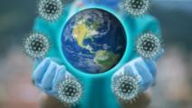 Coronavirus România, bilanț oficial 10 iulie. Noi cifre sunt anunțate de autorități