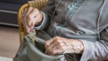 180 de lei în plus, la pensie, pentru vârstnicii cu venituri mici. În ce condiții și de când este aplicabilă măsura