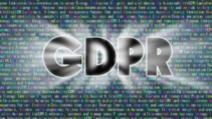 GDPR - tot ce trebuie sa știi despre protecția datelor personale