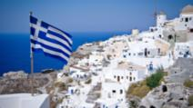 Ministrul Turismului din Grecia, mesaj pentru români: Nu e o vară ca toate celelalte
