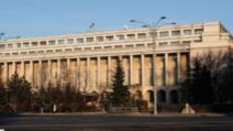 Guvernul României Foto: Inquam Photos