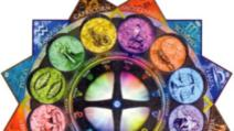 Horoscop 16 iulie. Zodia care trăiește o mare dezamăgire. Orice începi azi e sortit eșecului