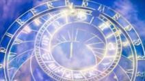 Horoscop 5 iulie. Zodia care ajunge la sapă de lemn. Nimic nu o mai ridică