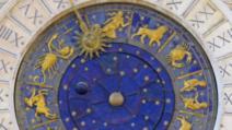 Horoscop 3 iulie. Rezultatele muncii din săptămână încep să se vadă. O zodie e lăudată de toți
