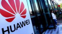 Huawei România revine cu clarificări pe subiectul 5G