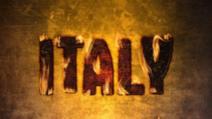 Italia, la un pas de prelungirea stării de urgență din cauza COVID-19 până la sfârșitul anului Foto: Pixabay.com