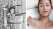 https://www.tabu.ro/motivul-pentru-care-japonezii-fac-o-baie-fierbinte-seara-ce-efecte-asupra-sanatatii-noastre/