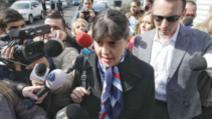 Kovesi, acuzată de mâna dreaptă a lui Viktor Orban că e agent străin: Tovarășul Ceaușescu ar fi mânadru