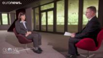 Kovesi la Euronews: În ultimii ani, independența Justiției din România a fost în mod constant afectată