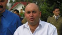 """""""Tătucul hoților"""" de păduri din Vrancea – 5 ani de pușcărie, definitiv!"""