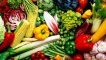 """""""Aurul"""" din frigider! Care este cel mai sănătos aliment din lume"""