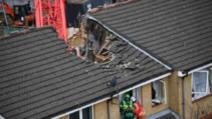 Un mort și patru răniți după ce o macara de 20 de metri s-a prăbușit în Londra