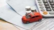 Grupul AutoCar cere falimentul societății de asigurare EUROINS