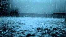Cod GALBEN de inundații în Suceava