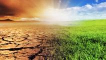 Prognoza meteo pe două săptămâni. Schimbări dramatice: cum va fi vremea până pe 2 august