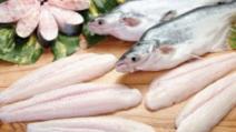Acest tip de pește îți distruge sănătatea. Și tu îl consumi, fără să știi ce pericol te paște