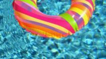 Cum folosești corect o piscină gonflabilă? (P)