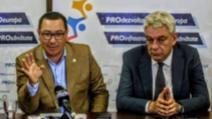 """Florin Cîțu, despre """"avertismentul"""" lui Tudose cum că Ponta îi va lua ceasul lui Negoiță: Se știu foarte bine, ar trebui să-i credem"""